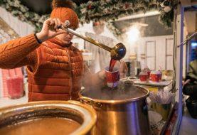 Vilnius atsisako vienkartinių plastikinių indų miesto renginiuose