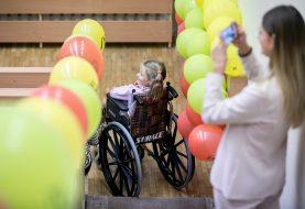Vilnius plečia vaikų dienos centrų tinklą