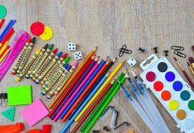 Pratęstos ir naujai akredituotos 27 neformaliojo vaikų švietimo programos