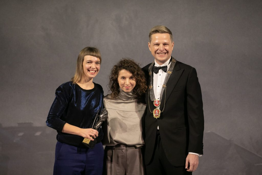 iskilmingai-isdalyti-sv.-kristoforo-apdovanojimai