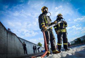 Ekstremaliosioms situacijoms suvaldyti – patobulintas Civilinės saugos įstatymas