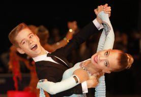 Lietuvos sportinių šokių federacija džiaugiasi iš Sporto rėmimo fondo gautu finansavimu ir pagerėjusiomis kvalifikacijos tobulinimo galimybėmis
