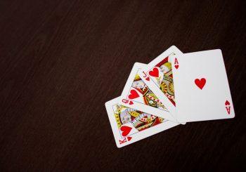 🔞 Pokerio mokyklos patarimai pradedantiesiems žaidėjams