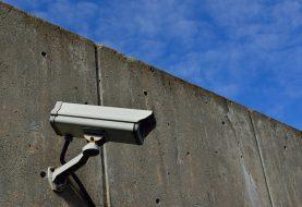 Paskelbtas nuosprendis Kybartų pataisos namuose sukčiavimus vykdžiusiems asmenims