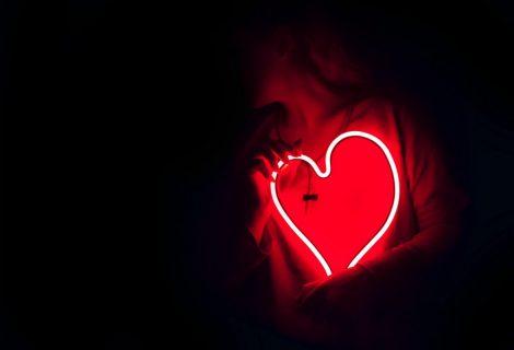 🔞 Kas geriau – mylėti ar nemylėti?