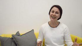 Patarimas abiturientams: veiksminga savęs paklausti, ką norėčiau daryti, jei neegzistuotų pinigai (VIDEO)