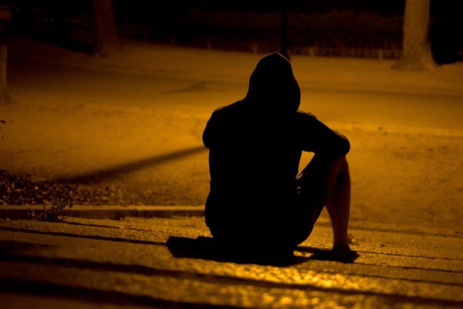 Išgertuvės miestelio šventėje baigėsi vyro nužudymu