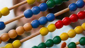 Švietimo įstaigos gali gauti ES paramą veiklai tobulinti