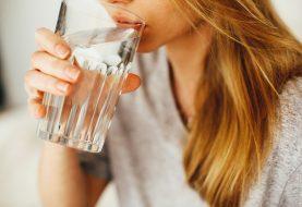 """Rajono gyventojai netrukus galės džiaugtis geros kokybės vandeniu – """"kava"""" iš čiaupo nebus tiekiama"""