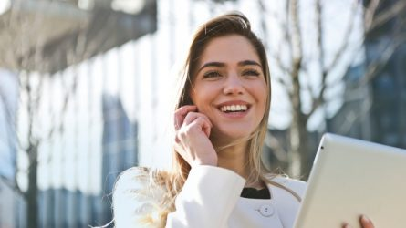 Kaip rasti gerą odontologą?