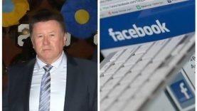 Politiko kantrybės ir tolerancijos išbandymas – socialinių tinklų komentatoriai