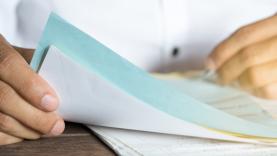 Bendras profesinės kvalifikacijos egzaminas nutiestų karjeros tiltą tarp teismų ir prokuratūros