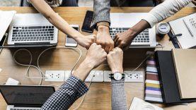Investicijoms į startuolius – palankesnės sąlygos