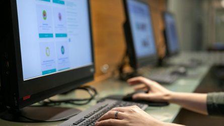 Vilnius meta iššūkį programišiams – kviečia ieškoti spragų IT sistemose