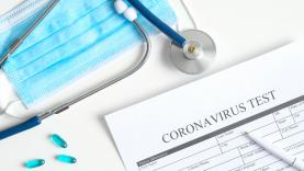 Svarbi informacija kelionių dėl koronaviruso atsisakantiems vartotojams