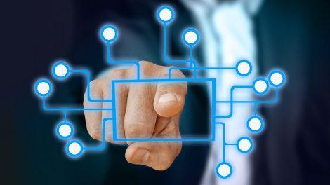 Sinchronizacijos su Europos tinklais projektų eiga bus pristatyta Vyriausybėje