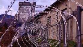 Naujo Šiaulių tardymo izoliatoriaus statyba – pasitelkus privačias lėšas