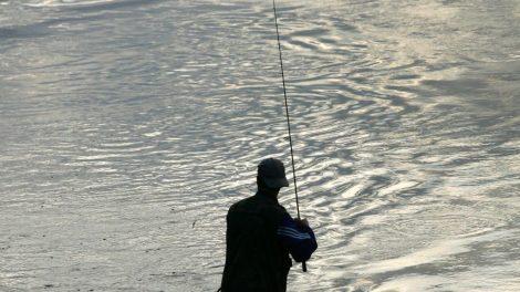 Vasario 16-ąją ir Kovo 11-ąją visi galės žvejoti nemokamai