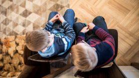 Susipažinkite su Vilniaus miesto savivaldybės 2020 metų socialinių paslaugų plano projektu ir teikite siūlymus