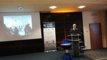 Lietuvoje jau 50 metų atliekamos transplantacijos operacijos