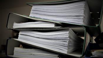 Teisingumo ministerija politines partijas kviečia teikti narių sąrašus