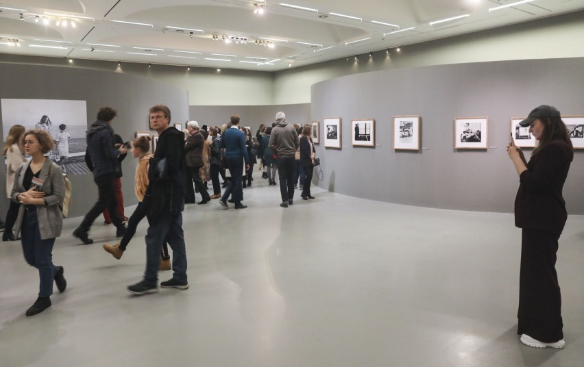 Nemokami muziejai sekmadieniais – išlieka aktyvaus lankymo tendencijos