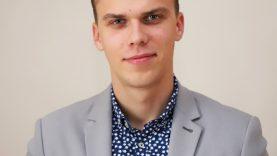 Šiaulių universiteto sustiprinimas gali tapti vienos opiausių švietimo sistemos problemų sprendiniu
