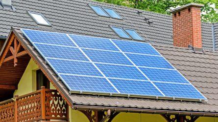 Saulės elektrinėms įsirengti ir seniems šildymo katilams  pasikeisti – du kartus didesnis finansavimas