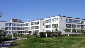 Po Lietuvos apeliacinio teismo sprendimo – turtinė žala atlyginta