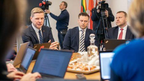 """Vilniaus kovoje su """"Veolia"""" dėl vilniečių pinigų lemiamas etapas – jau rugpjūtį"""