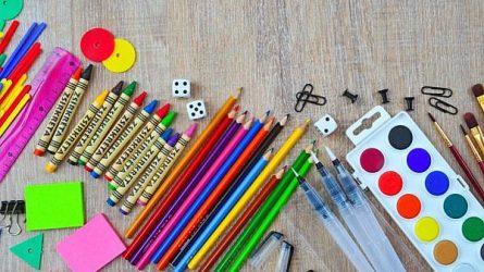 Kviečiame teikti paraiškas 2020 metų neformaliojo vaikų švietimo programų finansavimo konkursui