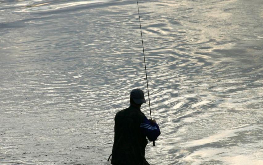 Pirmą kartą ir Kovo 11-ąją visi gali žvejoti nemokamai