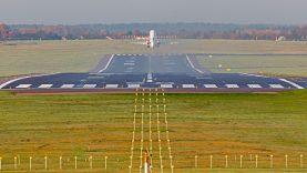 Susisiekimo ministerija: Prancūzijoje esantiems lietuviams – du skrydžiai iš Paryžiaus