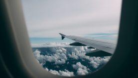 Susisiekimo ministerija: Skubantiems grįžti iš Nyderlandų – skrydis iš Amsterdamo (atnaujinta)