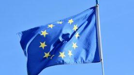 Ruošiamasi Europos prokuratūros startui: keičiami reikalingi teisės aktai