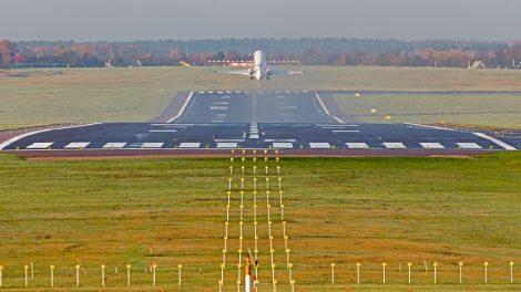 Susisiekimo ministerija: Kopenhagoje esantiems lietuviams rengiamas užsakomasis skrydis į Kauną
