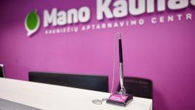Kauno savivaldybės įmonės karantino laikotarpiu delspinigių neskaičiuos