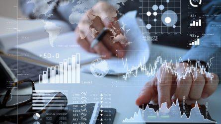 Smulkioms ir vidutinėms įmonėms bei ūkininkams – papildomos galimybės išsaugoti likvidumą