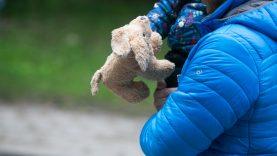 Padaugėjo šeimyninių konfliktų – įtraukiami vaikai