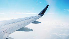 Susisiekimo ministerija: Norvegijoje esantiems lietuviams – papildomas skrydis iš Oslo į Kauną, suteikiama galimybė skristi ir iš Kauno į Oslą