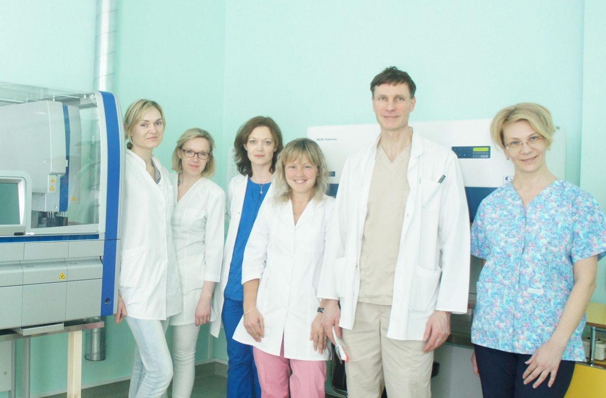 ligonine-isigijo-nauja-coronaviruso-tyrimo-aparata