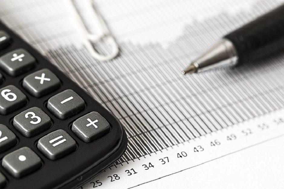 Paskolų ir lizingo sutarčių su garantija sąlygas galima keisti paprasčiau