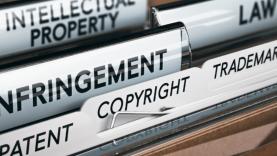 Bus galima atidėti mokesčių už patentus ir prekių ženklus sumokėjimą