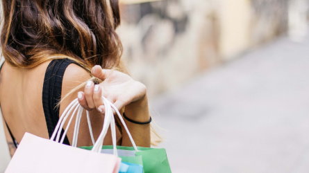 Ekstremaliosios situacijos metu gali būti reguliuojamos būtiniausių prekių kainos