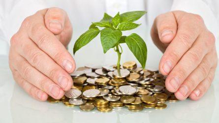 Medikų, medicinos įstaigų gauta parama yra neapmokestinama, paramą teikiantiems verslininkams – mokesčių lengvatos