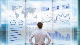 Finansų ministerijos inicijuotos išskirtinės aplinkybės susijusios su COVID-19