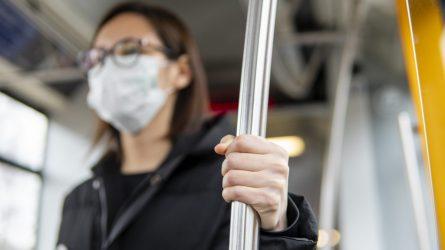 Siekiant suvaldyti grėsmes, Seime siūloma imtis griežtesnių prevencinių priemonių