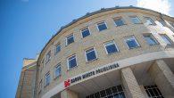 Kaune atidaryta Karščiavimo klinika teiks pagalbą ir atvykusiems iš toliau