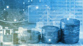 Lietuva vidaus rinkoje pasiskolino 78 mln. eurų