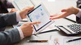 COVID-19: kaip elgtis verslui tapus nemokiam?